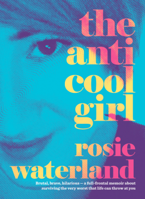 December 2015 roundup history memoir and biography australian kate books are my favourite and best gives us the self deprecating misery memoir the anti cool girl by rosie waterland readers of the online blog solutioingenieria Choice Image
