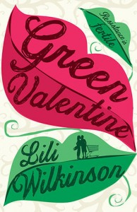 greenvalentine_wilkinson