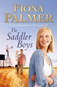 palmer-saddler-boys