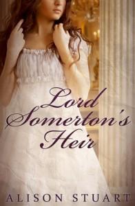Lord Somerton's Heir