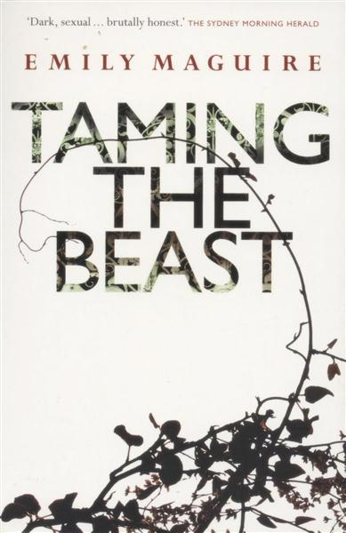 taming-the-beast