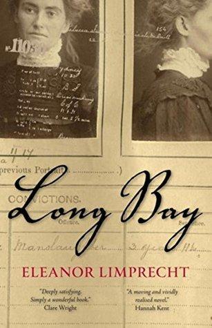 LongBay