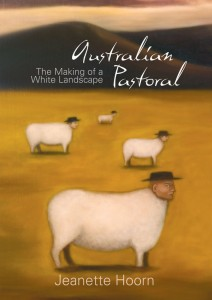 australian pastoral