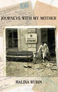 January 2016 Roundup: History, Memoir & Biography (HMB)