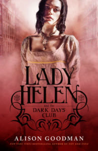 lady-helen-dark-days-club