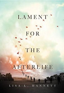 lament-for-the-afterlife