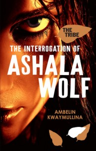 ashala-wolf