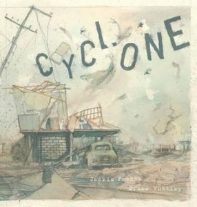 cyclone_french