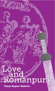 love&romanpunk