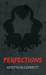 perfections1