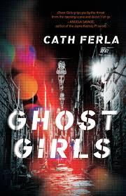 GhostGirlsFerla