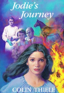 Jodies Journey
