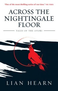 across-the-nightingale-floor