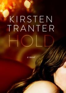 Kirsten Tranter Hold