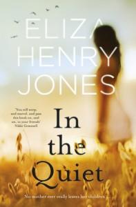 in-the-quiet-henry-jones