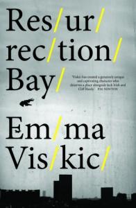 ressurection-bay-emma