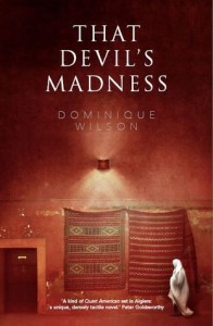 thatdevilsmadness-wilson