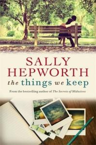 thethingswekeep-hepworth