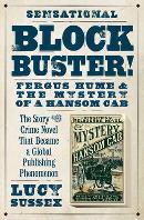SussexBlockbuster