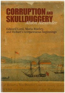 corruption-and-skullduggery