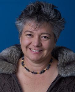 Celebration of Aboriginal and Torres Strait Islander Women's Writing: Interview with Melissa Lucashenko