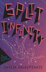 split-infinity
