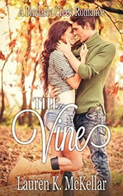 Roundup: Romance, Romantic Suspense and Erotica July  and August 2016