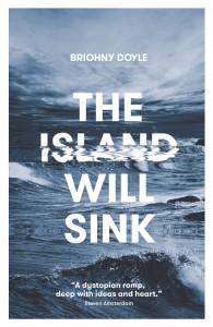 island-will-sink