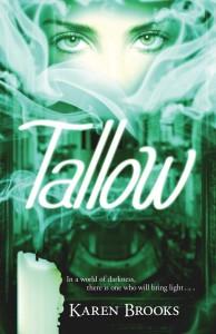 Tallow_cvr.indd