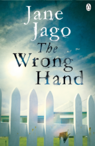 TheWrongHandJago