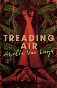 Ariella van Luyn, Treading Water