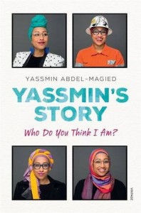 Yassmin's Story Abdel-Magied