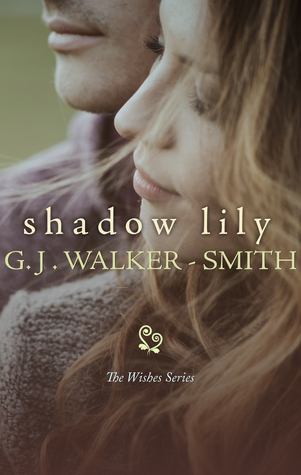 shadow lily walker smith