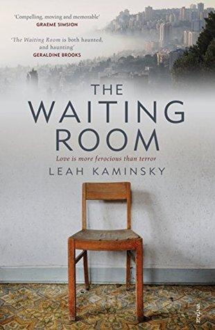 thewaitingroom-kaminsky
