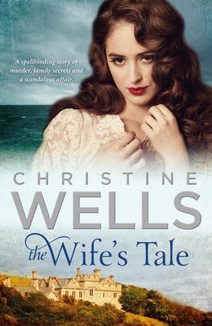 wells wifes tale