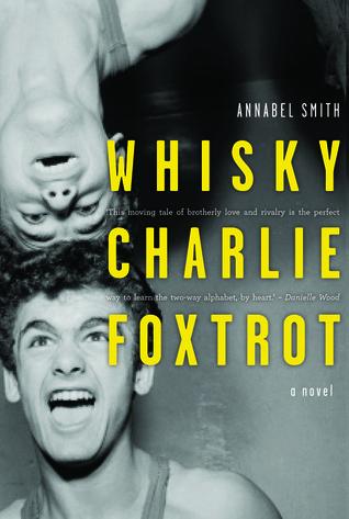 whisky-charlie-foxtrot
