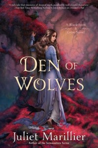 Den-of-Wolves-Blackthorn-Grim-3-Juliet-Marillier