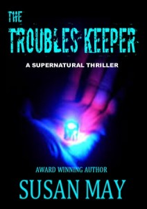 troubles-keeper-may