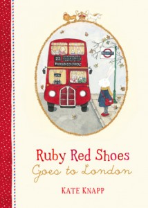 ruby red shoes london knapp