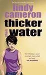 thicker-than-water-cameron