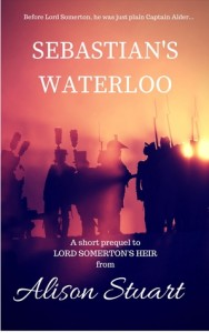 Sebastians Waterloo