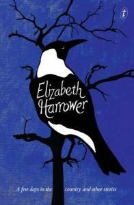 A Day In The Country and other stories by Elizabeth Harrower