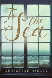 To the Sea cover