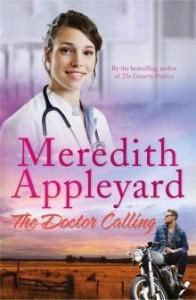 appleyard-doctor