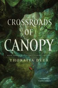 crossroads-canopy-dyer