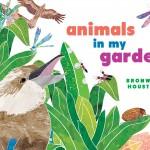 animals-garden-houston
