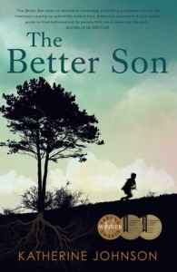 johnson-better-son