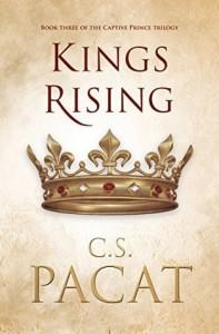 pacat-rising