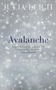Avalanche Julia Leigh