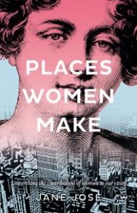 Places_Women_Make_Jose